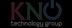 Sponsor_KNO