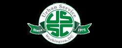 Sponsor_UrbanSSC