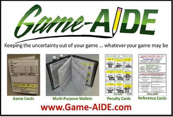Sponsor_Game-Aid