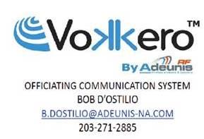 Sponsor_Vokkero